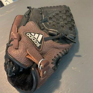 "Adidas tr1100 11"" baseball glove mitt"